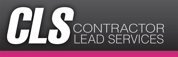 Contractor Lead Services 187 About